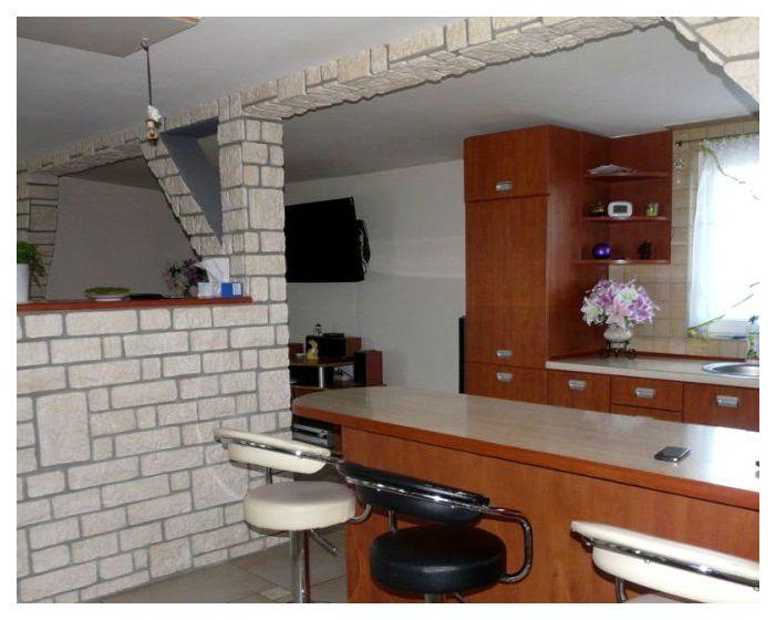 ProsperHome.pl - centrum nieruchomości:  Mieszkanie Miłoszyce