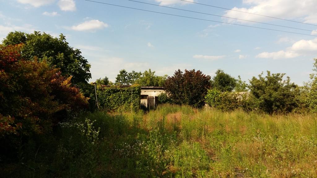 ProsperHome.pl - centrum nieruchomości: ok. 2,5 km od Jelcza-Laskowic