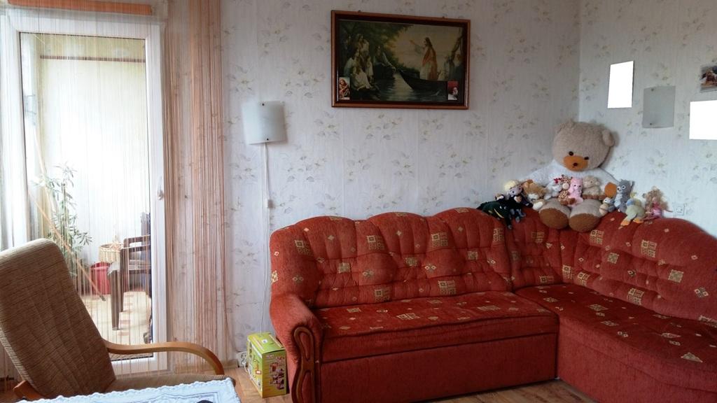 ProsperHome.pl - centrum nieruchomości:  Mieszkanie Jelcz-Laskowice   | Tańskiego