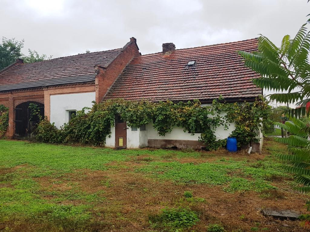 ProsperHome.pl - centrum nieruchomości: Dom Piekary