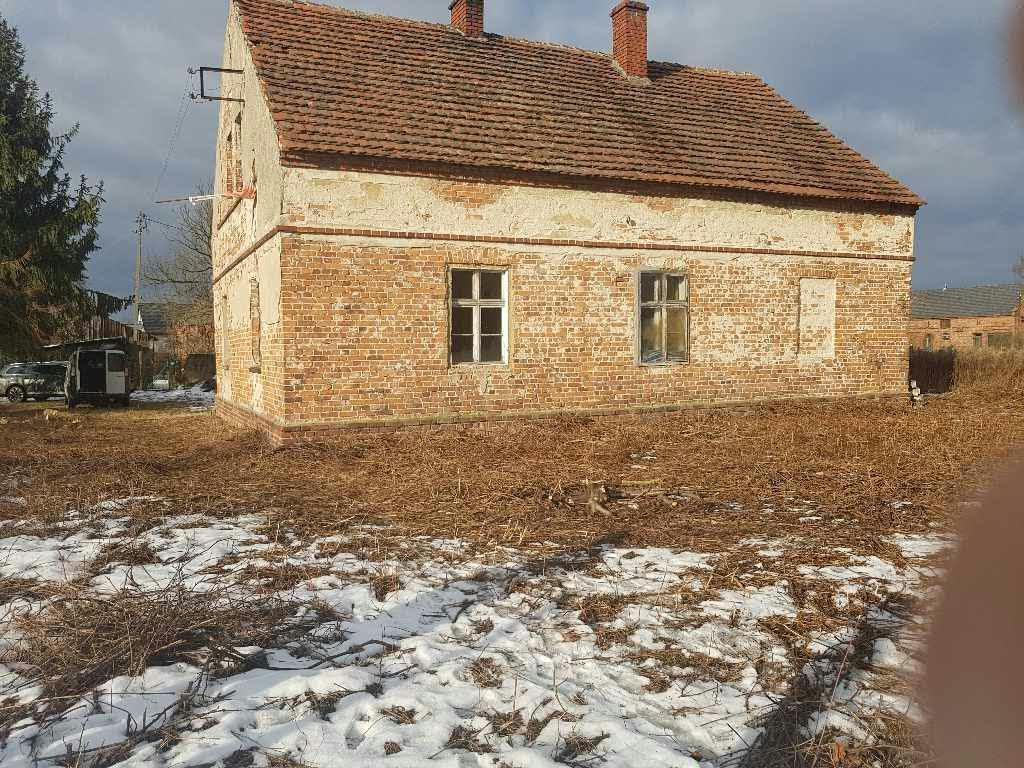 ProsperHome.pl - centrum nieruchomości: Dom