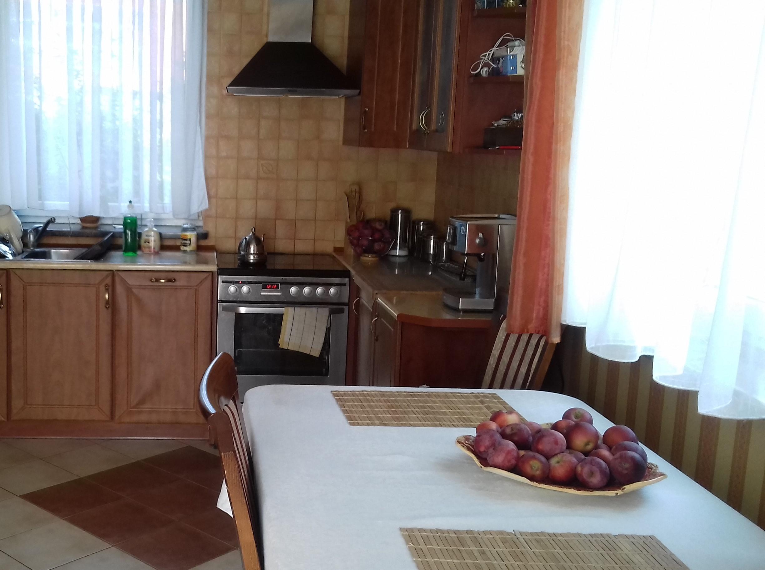 ProsperHome.pl - centrum nieruchomości: Dom okolice Jelcza-Laskowic