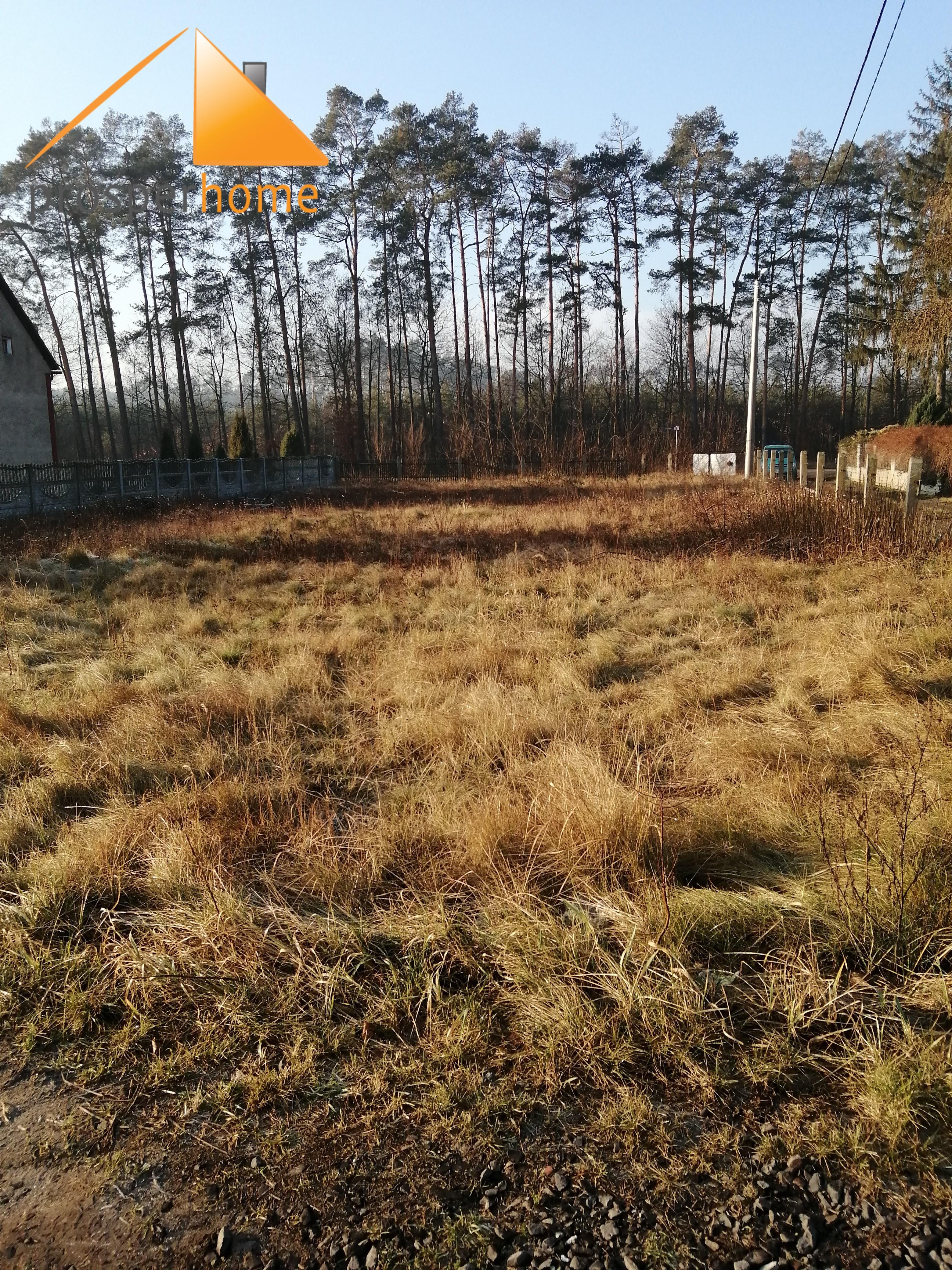 ProsperHome.pl - centrum nieruchomości: Wójcice