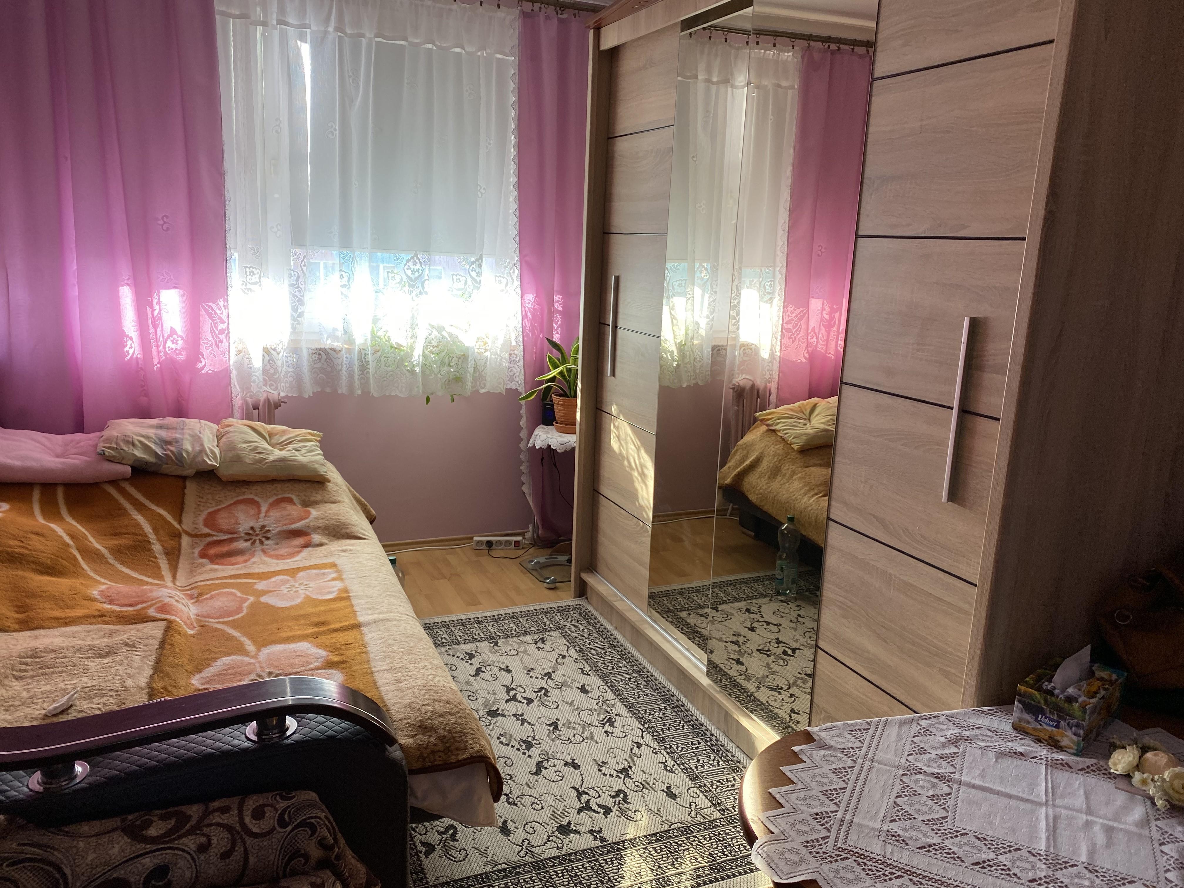 ProsperHome.pl - centrum nieruchomości:  Mieszkanie Jelcz-Laskowice   | Hirszfelda