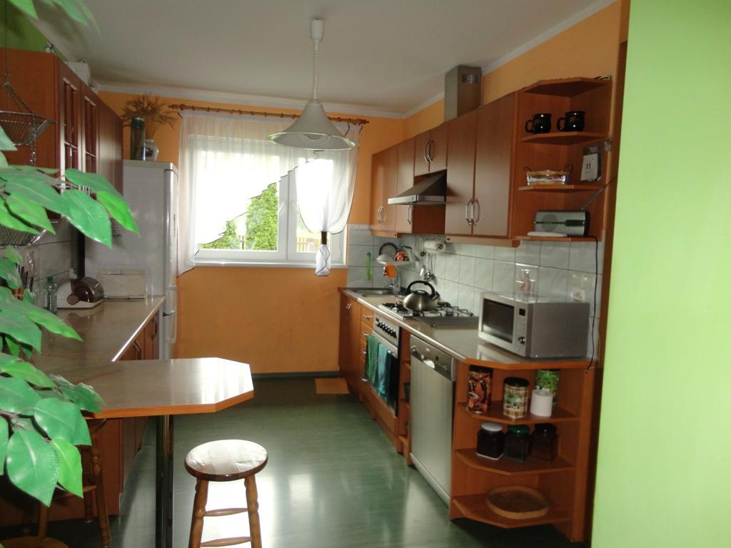 ProsperHome.pl - centrum nieruchomości: Dom Kobyla Góra   | Mąkoszyce