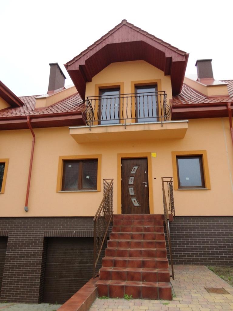 ProsperHome.pl - centrum nieruchomości: Dom Oława   | Centrum