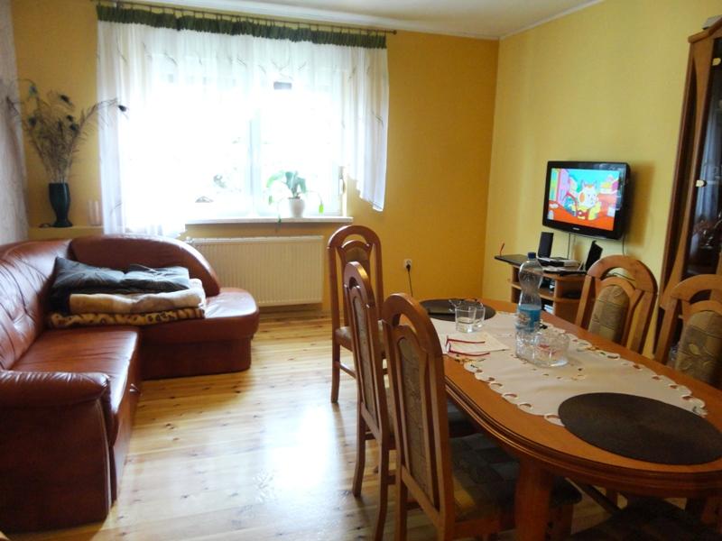 ProsperHome.pl - centrum nieruchomości: Dom Bystrzyca