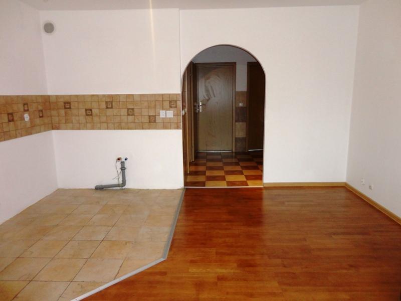 ProsperHome.pl - centrum nieruchomości:  Mieszkanie Siechnice
