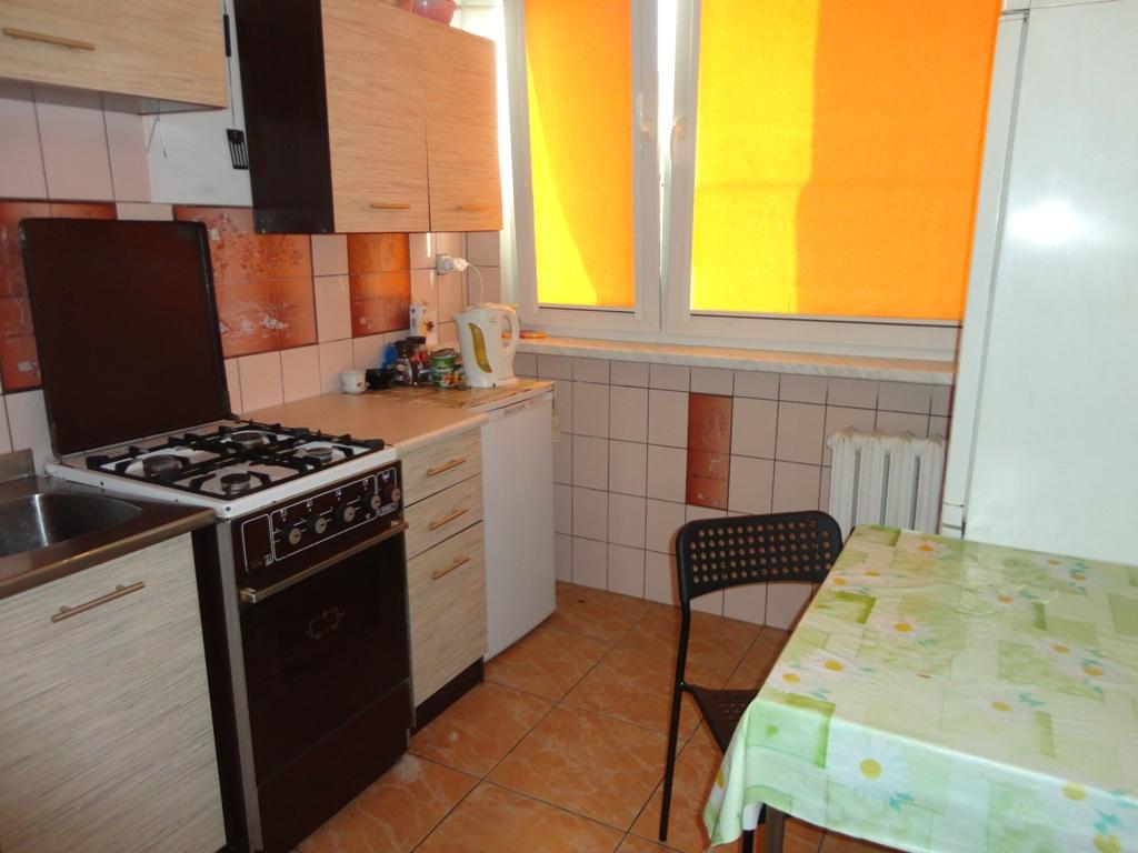 ProsperHome.pl - centrum nieruchomości:  Mieszkanie Jelcz-Laskowice   | Centrum - DOBRA INWESTYCJA