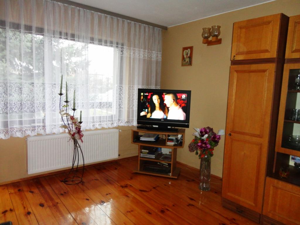 ProsperHome.pl - centrum nieruchomości: Dom Jelcz-Laskowice   | Centrum