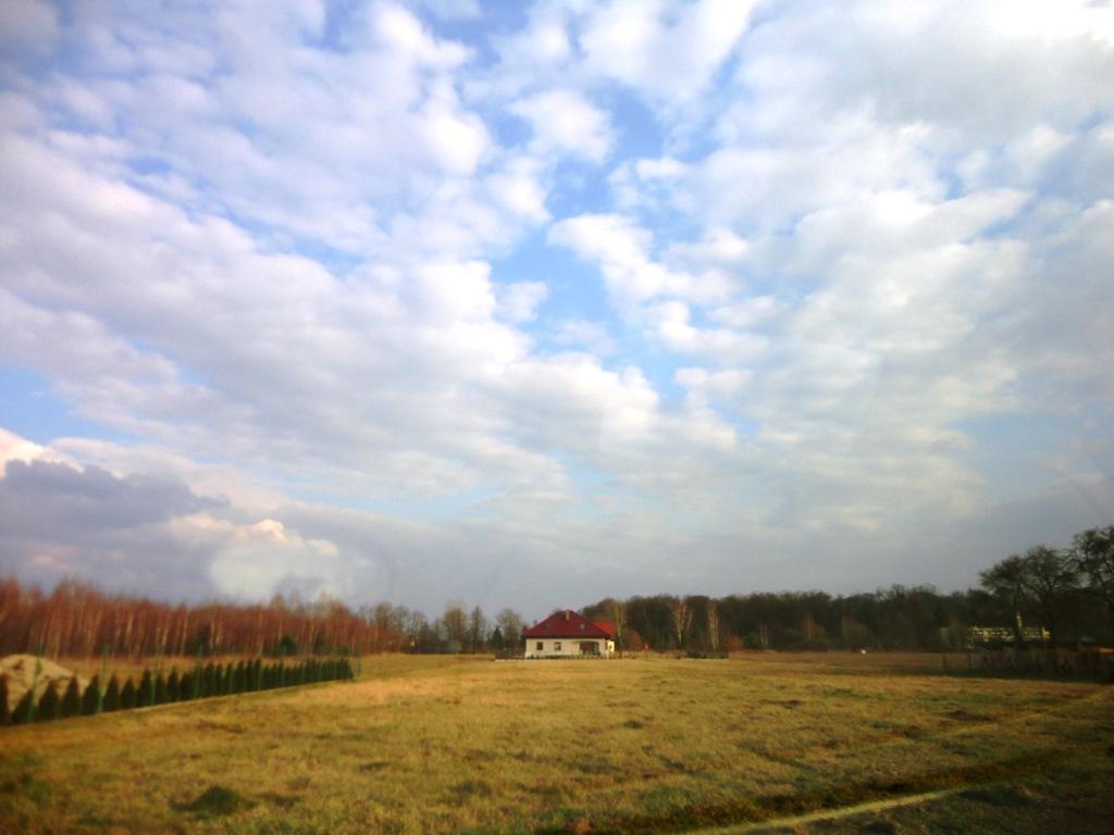 nieruchomosc prosperhome Jelcz-Laskowice   | okolice ul. Oleśnickiej