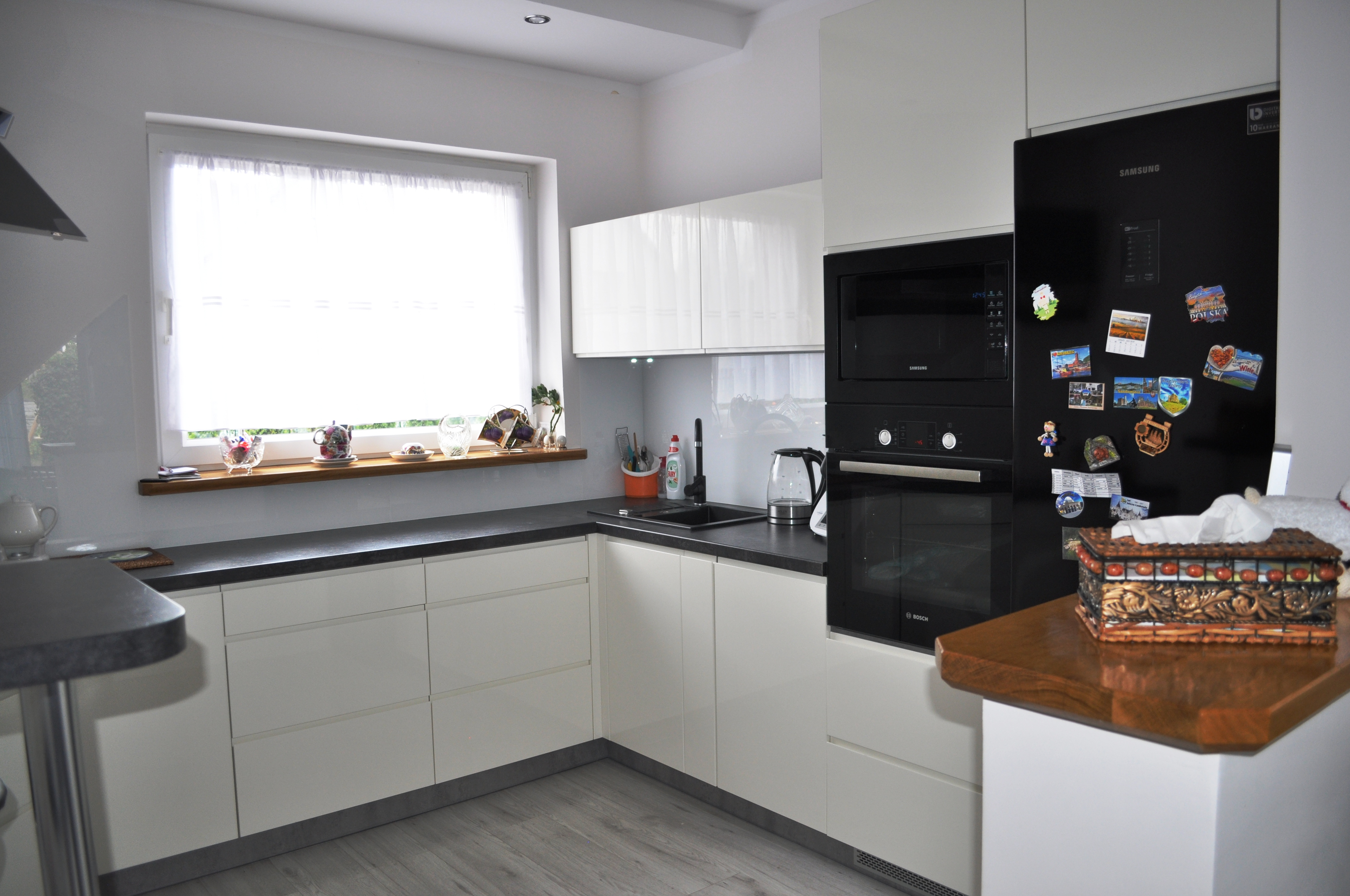 ProsperHome.pl - centrum nieruchomości: Dom Jelcz-Laskowice