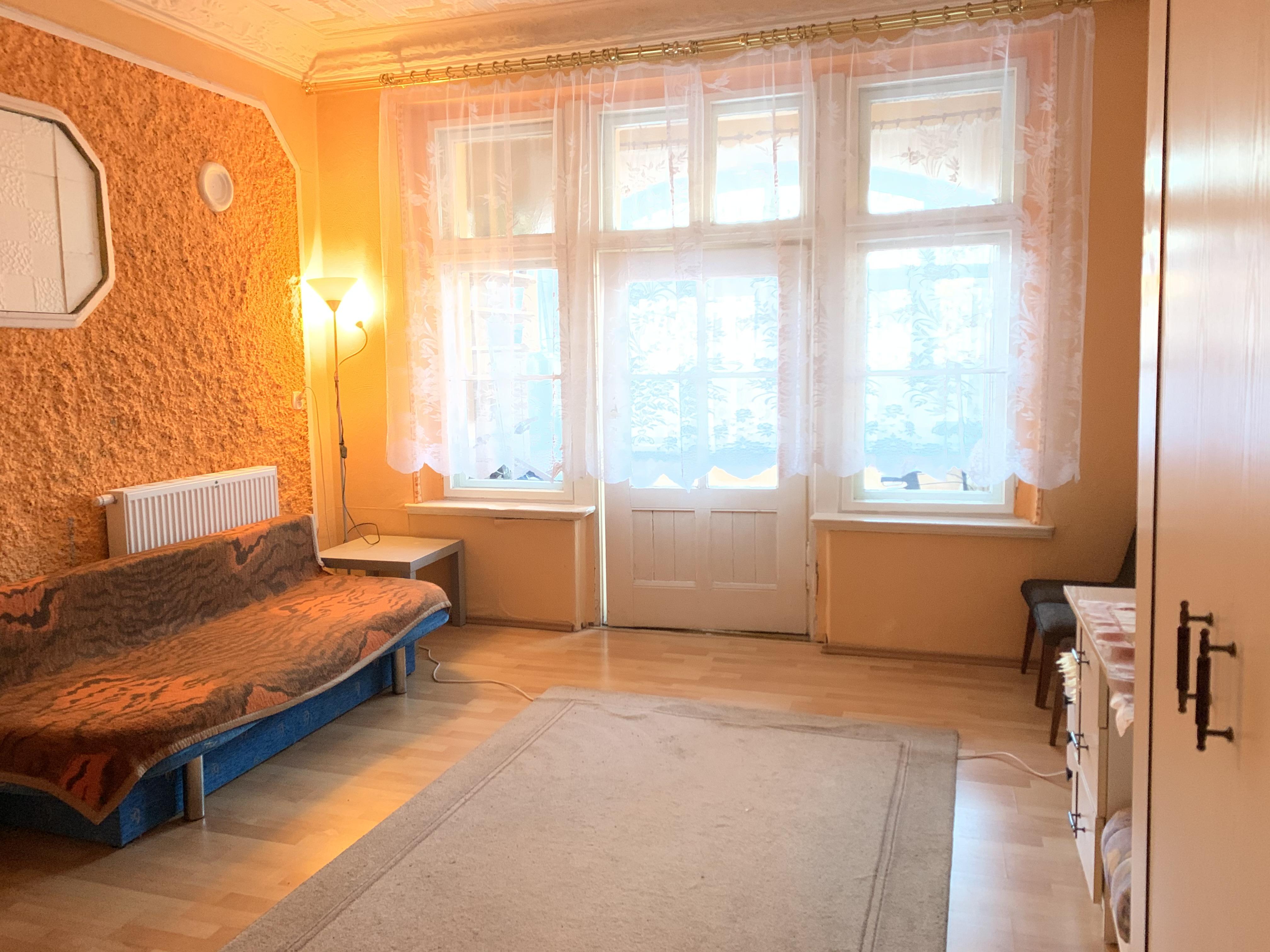 ProsperHome.pl - centrum nieruchomości:  Mieszkanie Wrocław