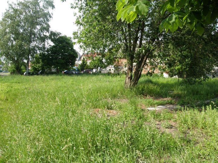 ProsperHome.pl - centrum nieruchomości: Jankowice
