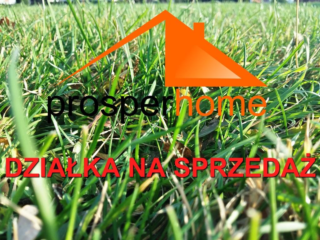 ProsperHome.pl - centrum nieruchomości: Nadolice