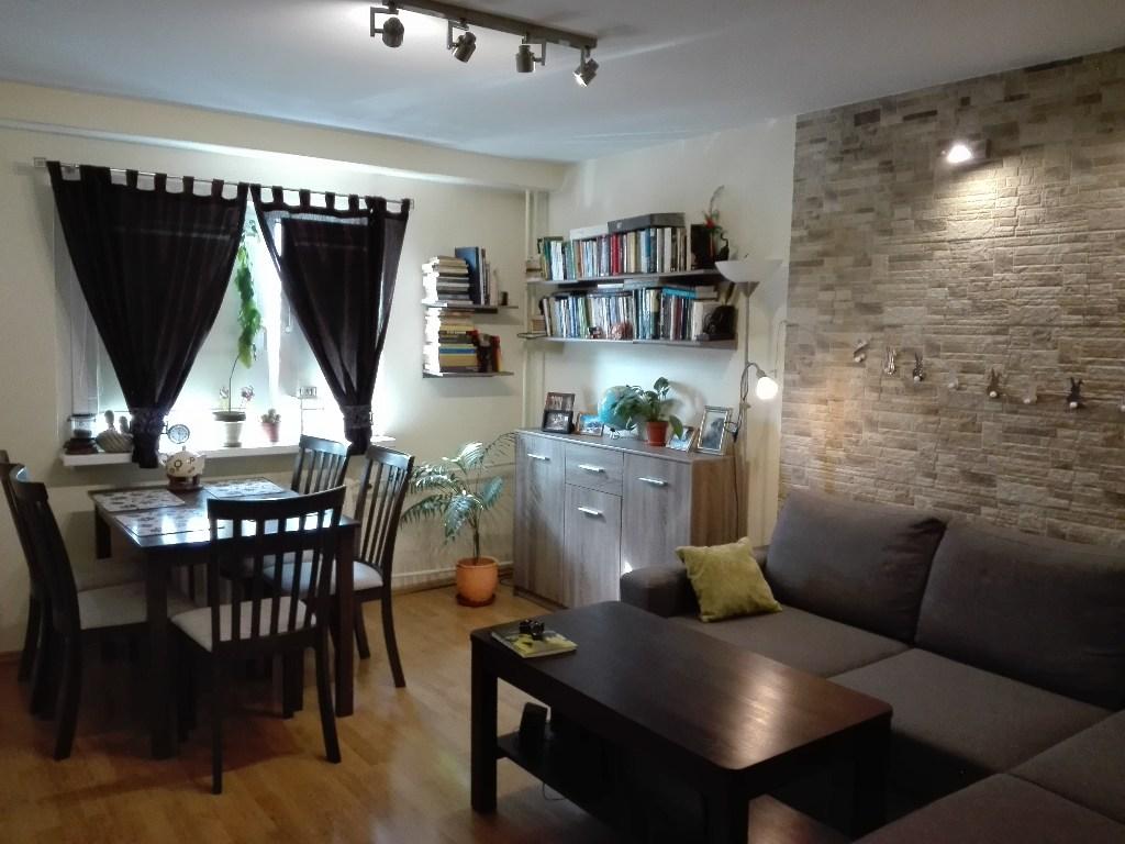 ProsperHome.pl - centrum nieruchomości:  Mieszkanie Jelcz-Laskowice   | CENTRUM