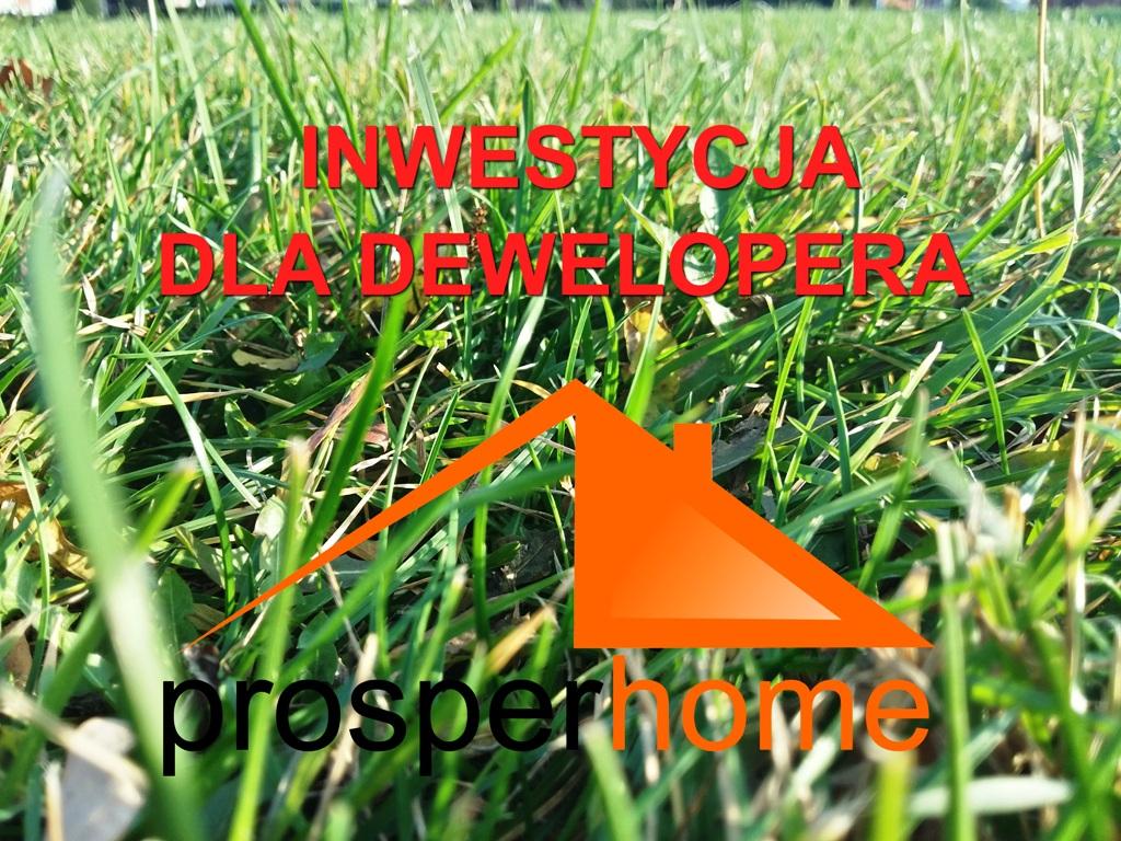 ProsperHome.pl - centrum nieruchomości: Chwałowice