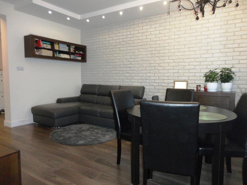 ProsperHome.pl - centrum nieruchomości:  Mieszkanie Jelcz-Laskowice   | Osiedle Słoneczne