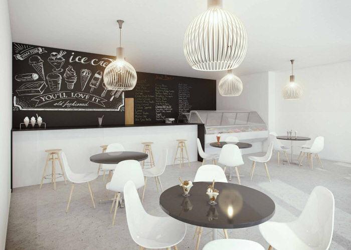 ProsperHome.pl - centrum nieruchomości: Jelcz-Laskowice     Oławska/Belgijska